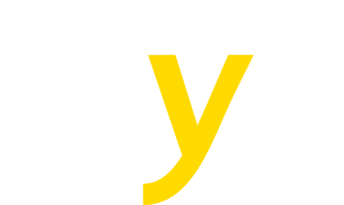 BFYC Logo